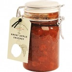 Cartwright & Butler Sweet Apple Chutney