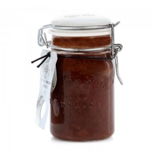 autumn-fruit-chutney