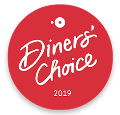diners_choice