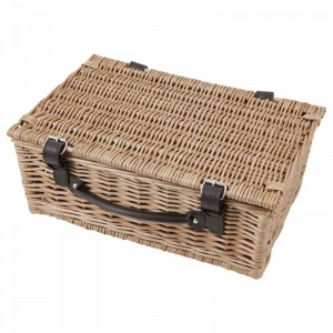 wk14_zoom-14-inch-wicker-hamper