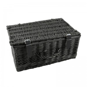 wsp16b_zoom_black-16-inch-wicker-hamper